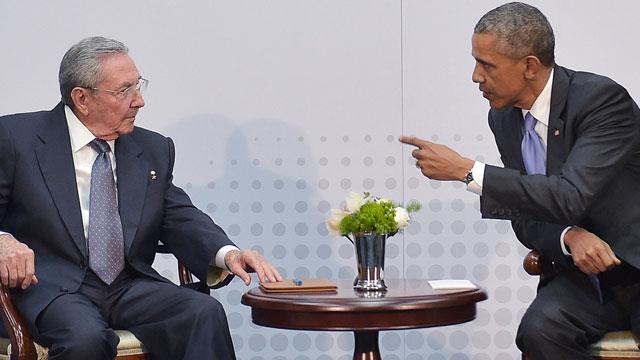 Cumbre-América-3