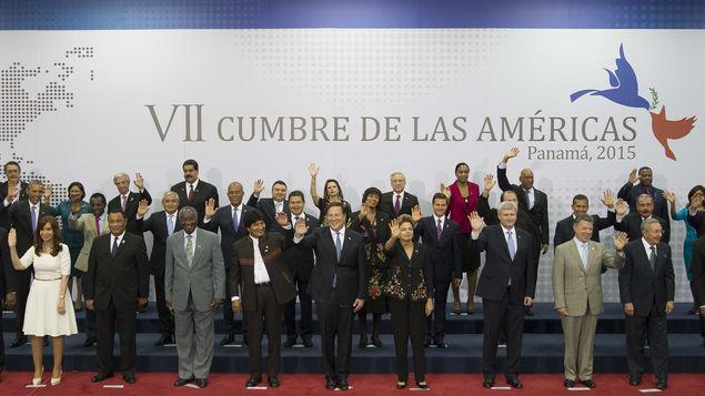 Cumbre-Americas-2